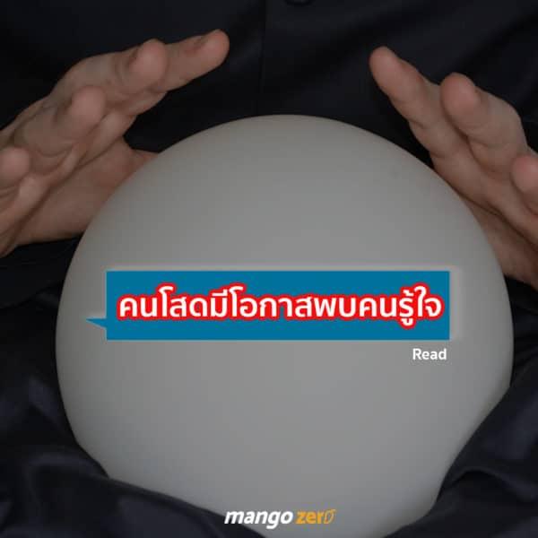 10-pattern-forecast-of-thai-fortune-teller-3