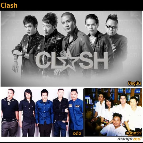 7-bands-in-history-of-hot-wave-music-award-clash