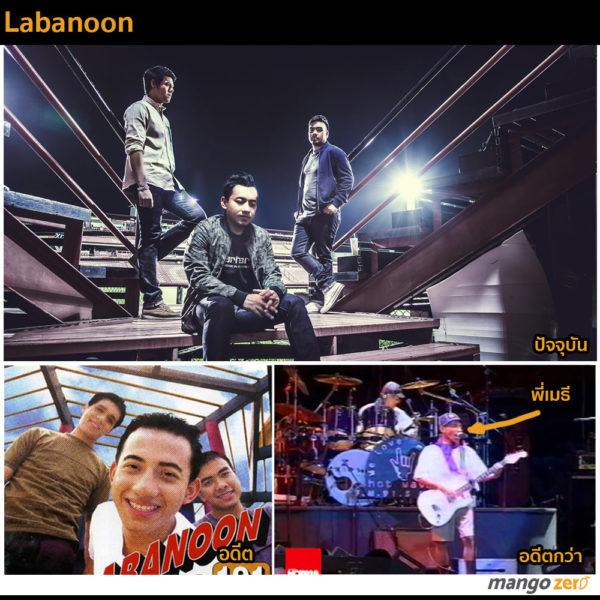 7-bands-in-history-of-hot-wave-music-award-labanoon