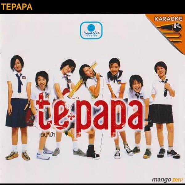 7-bands-in-history-of-hot-wave-music-award-tepapa