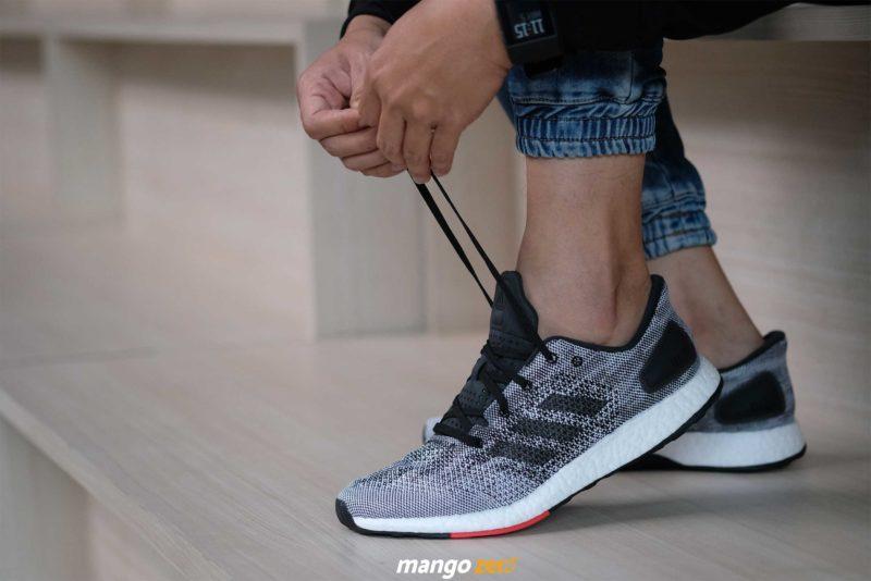 adidas-pureboost-DPR-18