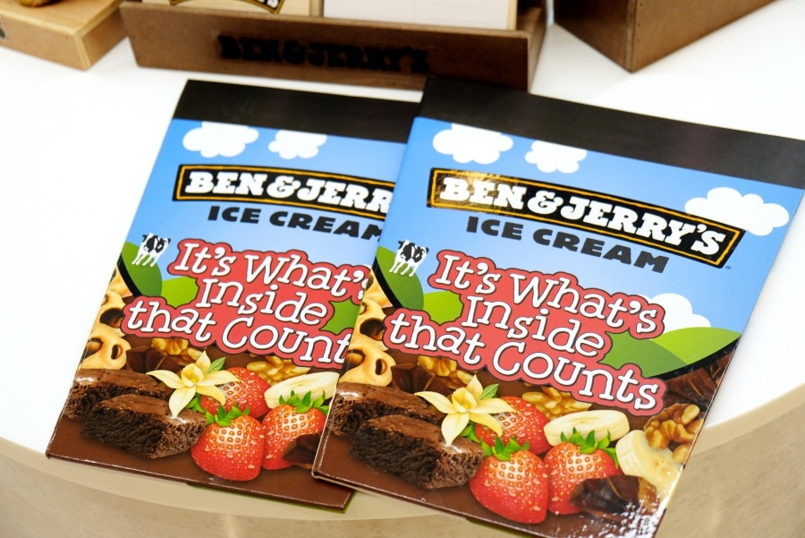 ben-and-jerrys-at-the-emquartier-18
