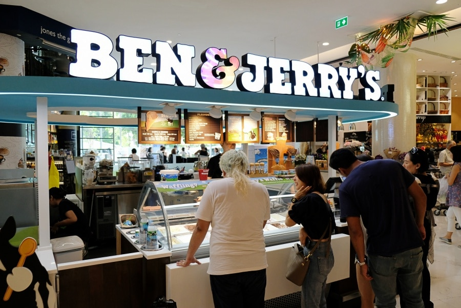 ben-and-jerrys-at-the-emquartier-19