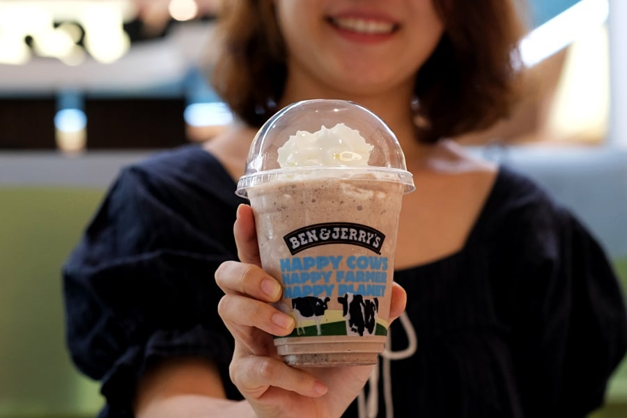 ben-and-jerrys-at-the-emquartier-30