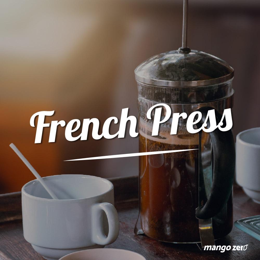 coffee-brewing-methods-2