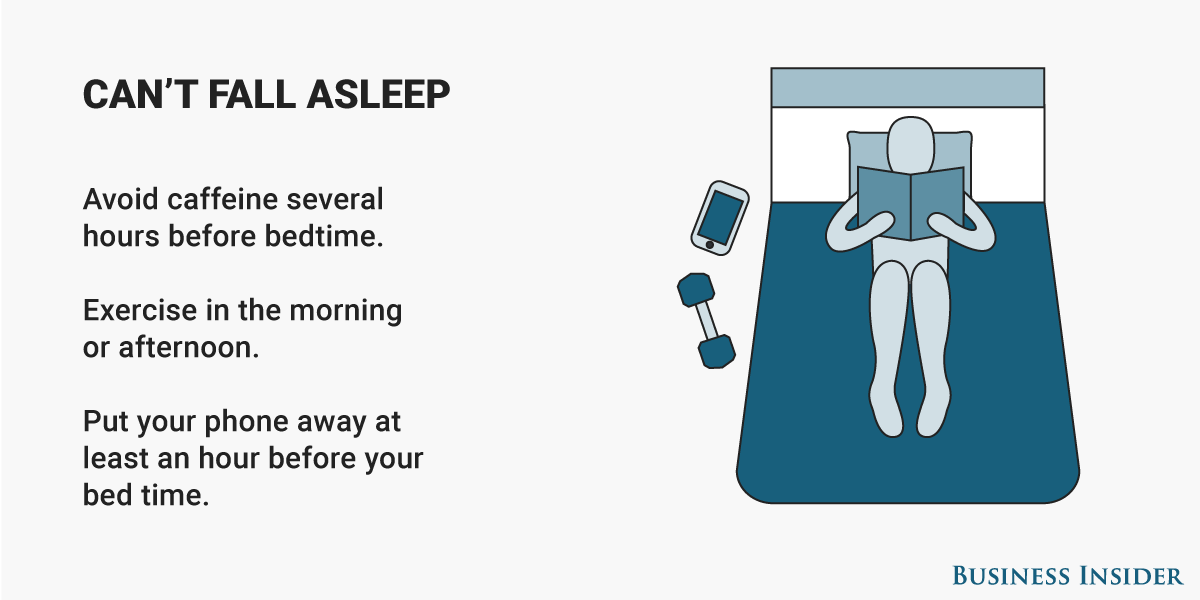 how-to-fix-sleep-problems-with-science-3