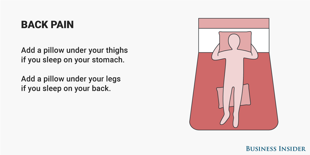 how-to-fix-sleep-problems-with-science-6