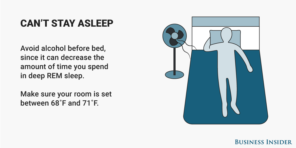 how-to-fix-sleep-problems-with-science-9
