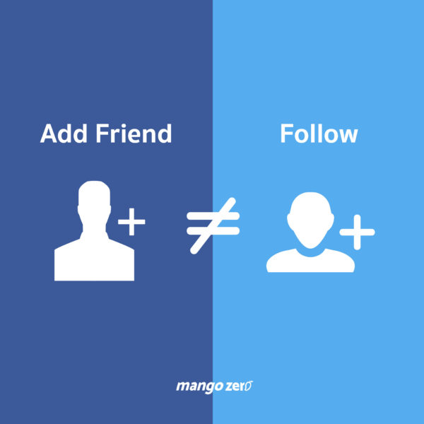 how-to-use-twitter-for-facebook-user-follow