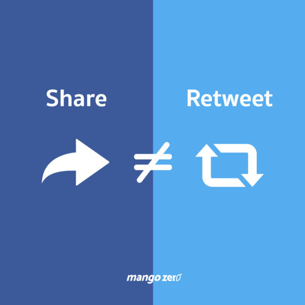 how-to-use-twitter-for-facebook-user-retweet