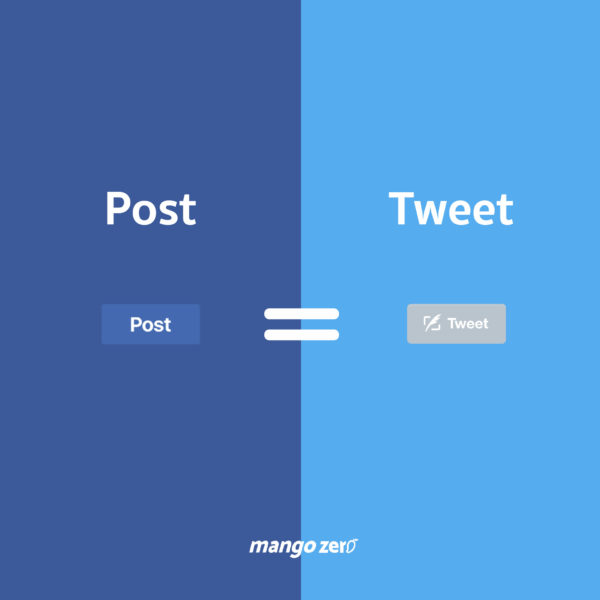 how-to-use-twitter-for-facebook-user-tweet