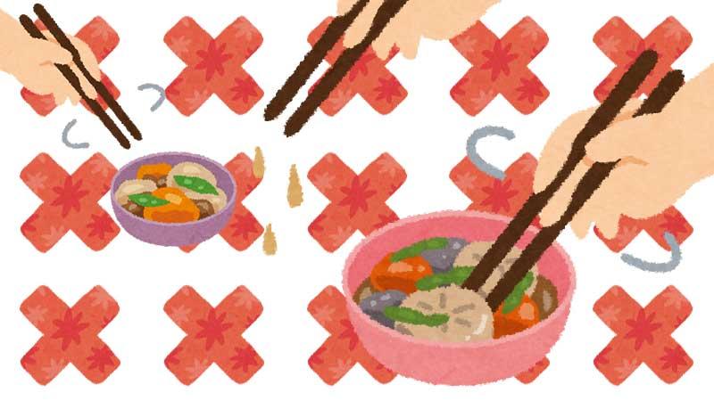 japan-chopstick-taboo-3