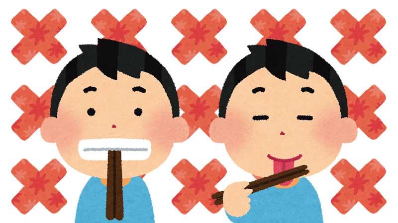 japan-chopstick-taboo-5