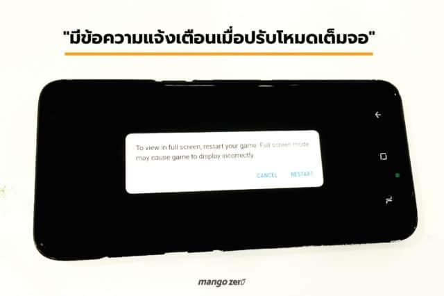 namecard 30may update-09 2