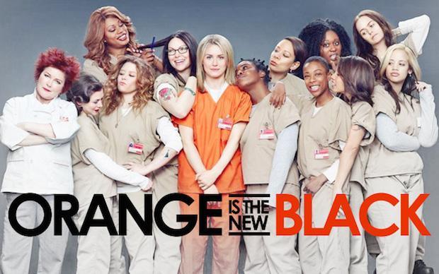 orange-is-the-new-black