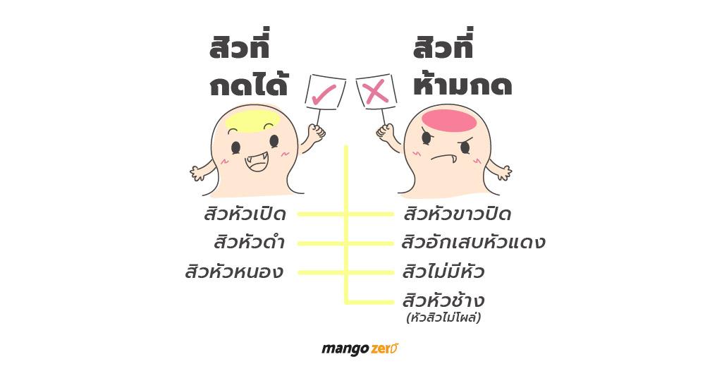 quiz egg-03