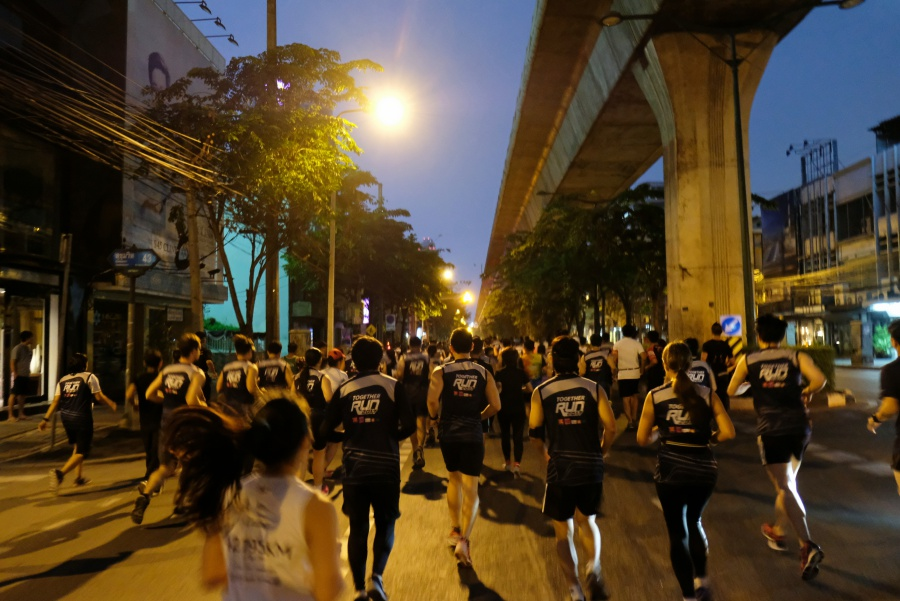 review-Emquartier-Together-Run-2017-14