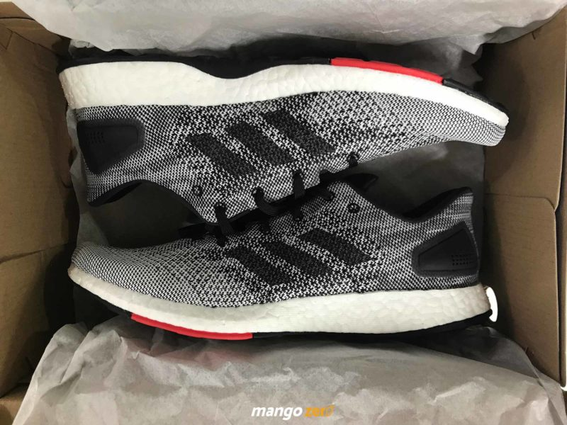 review-adidas-pureboost-dpr-unboxing