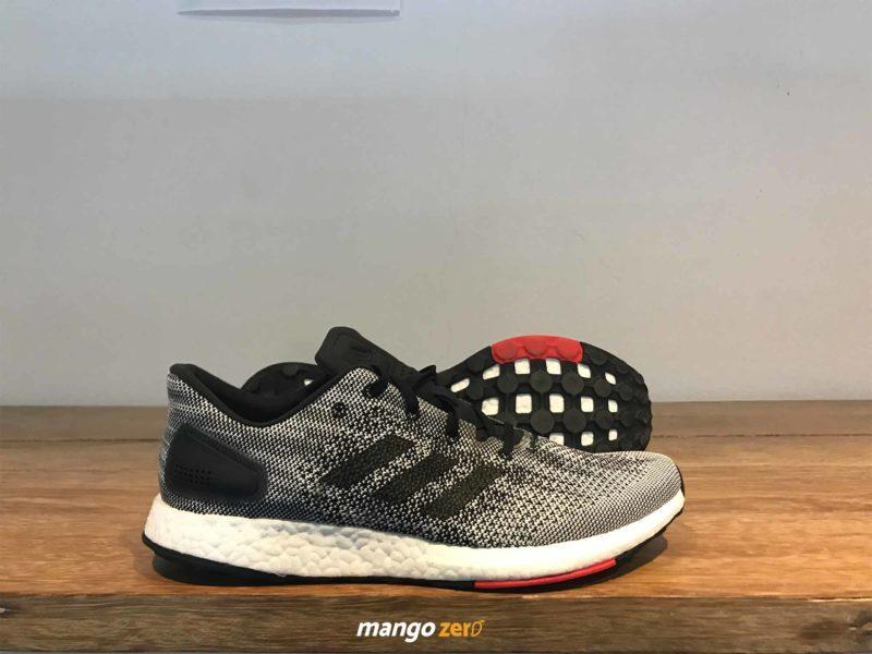 review-adidas-pureboost-dpr-upper-13