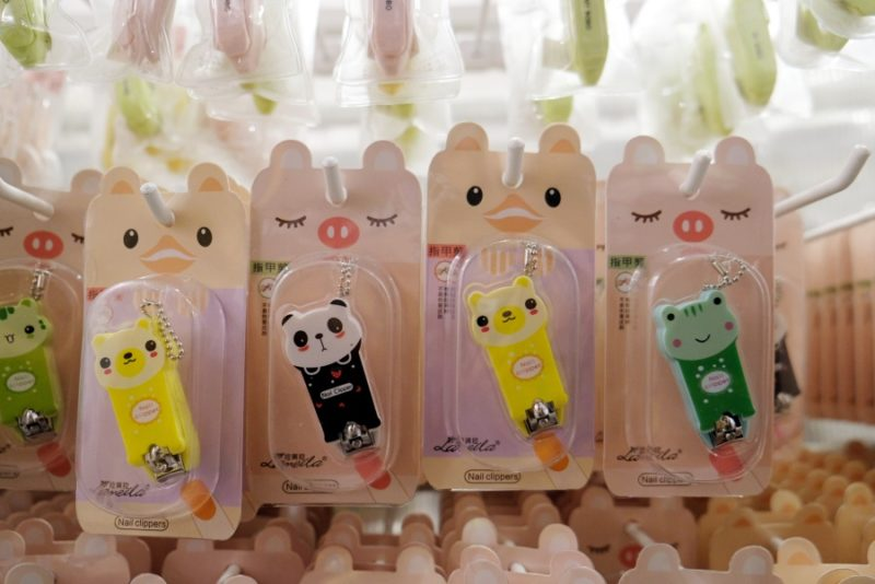 review-bear-store-20-bath-at-major-pinklao-18