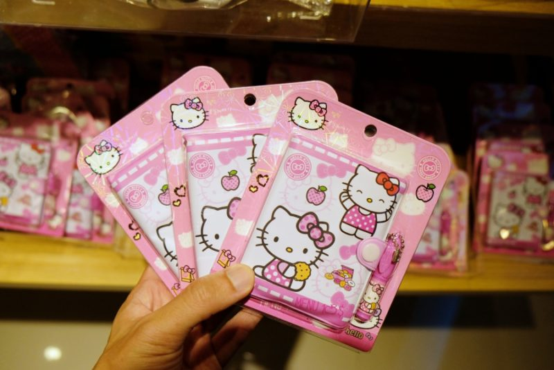 review-bear-store-20-bath-at-major-pinklao-19