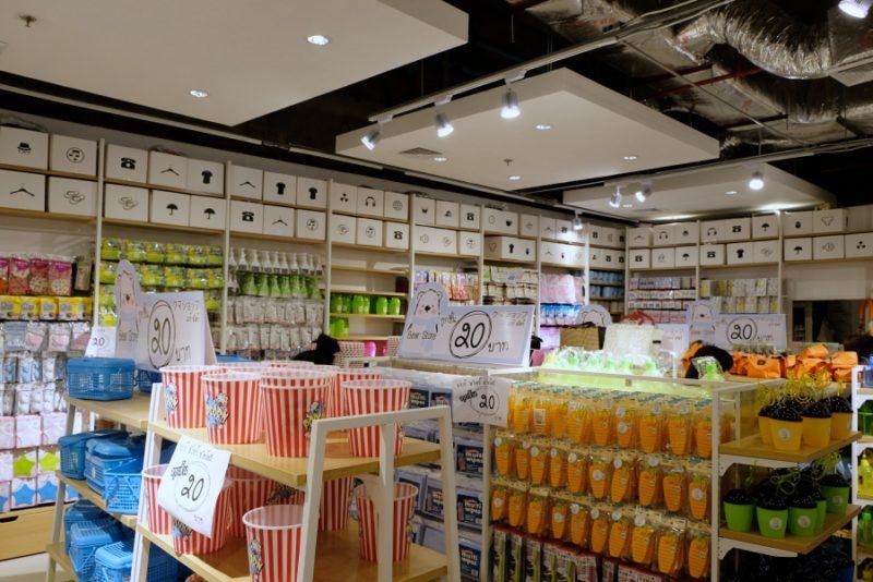 review-bear-store-20-bath-at-major-pinklao-26
