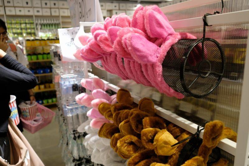 review-bear-store-20-bath-at-major-pinklao-27