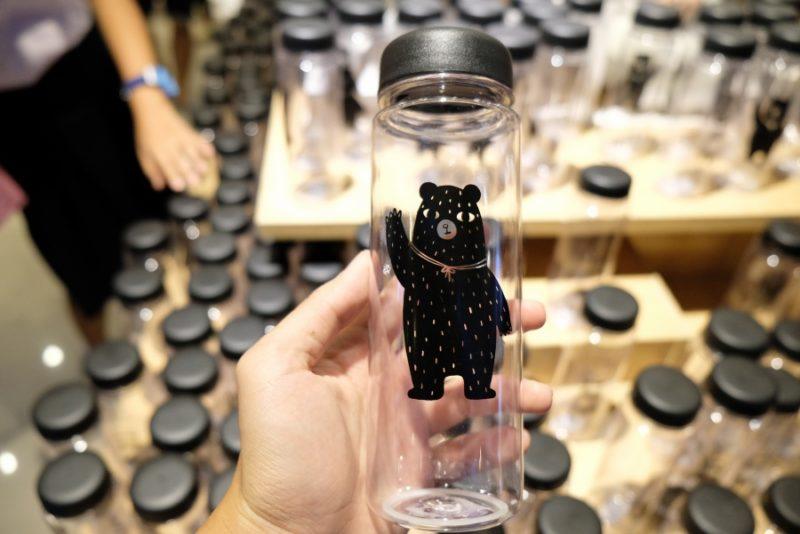 review-bear-store-20-bath-at-major-pinklao-3