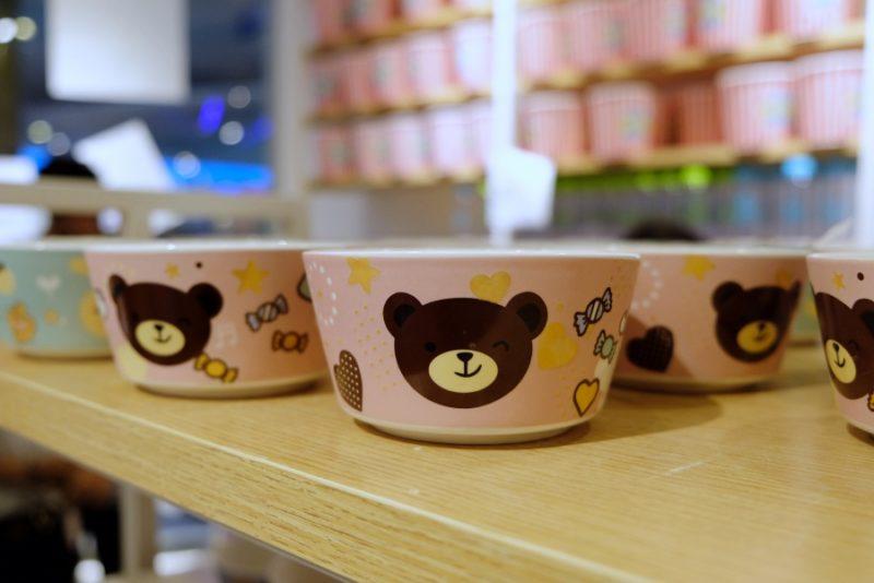 review-bear-store-20-bath-at-major-pinklao-5