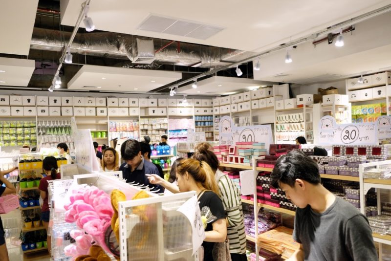 review-bear-store-20-bath-at-major-pinklao-6