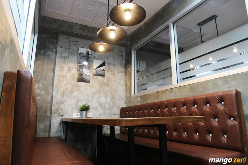 review-co-working-space-getaway-10