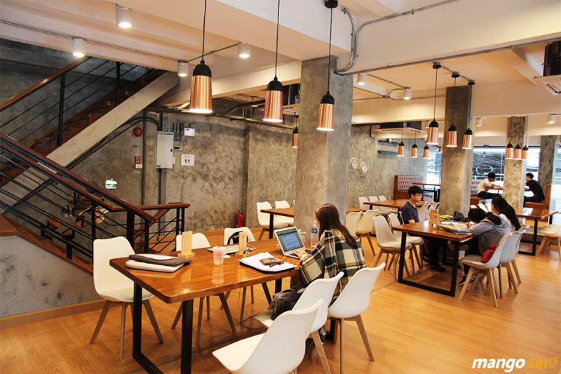 review-co-working-space-getaway-12