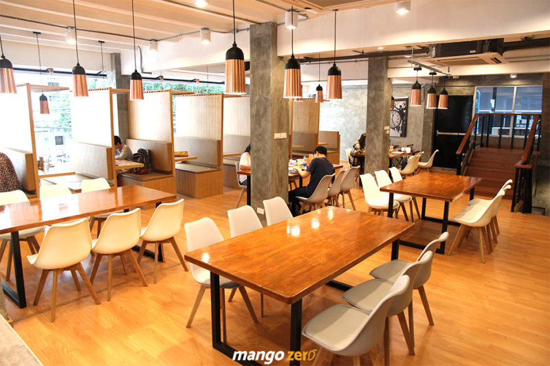 review-co-working-space-getaway-13