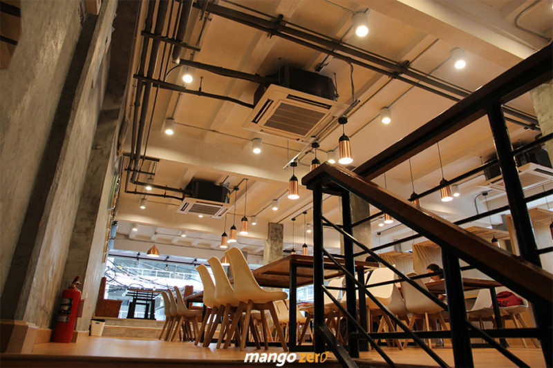 review-co-working-space-getaway-14