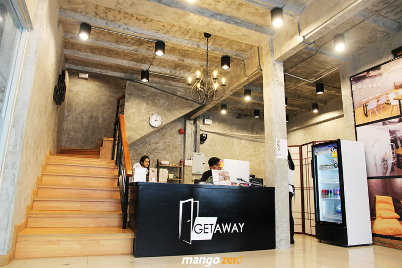 review-co-working-space-getaway-15