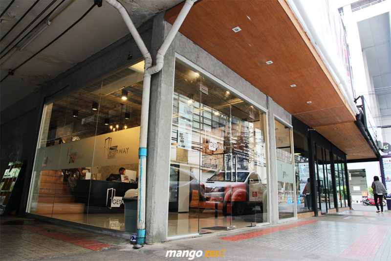 review-co-working-space-getaway-16