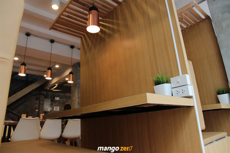 review-co-working-space-getaway-18