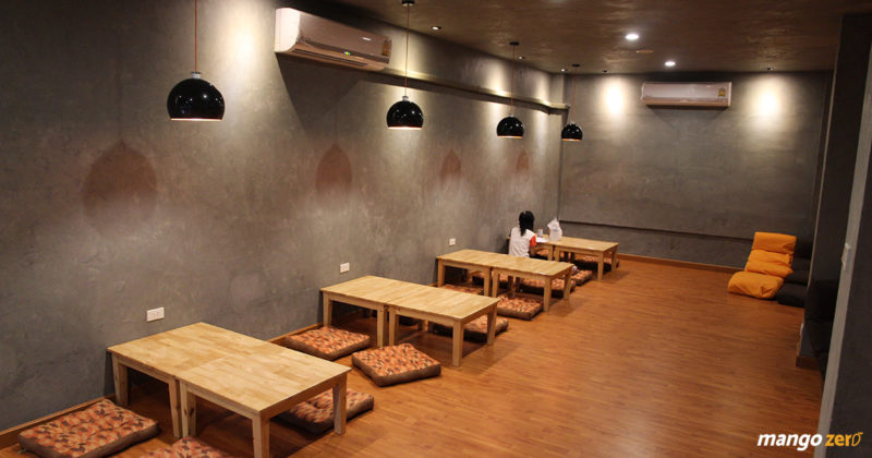 review-co-working-space-getaway-3
