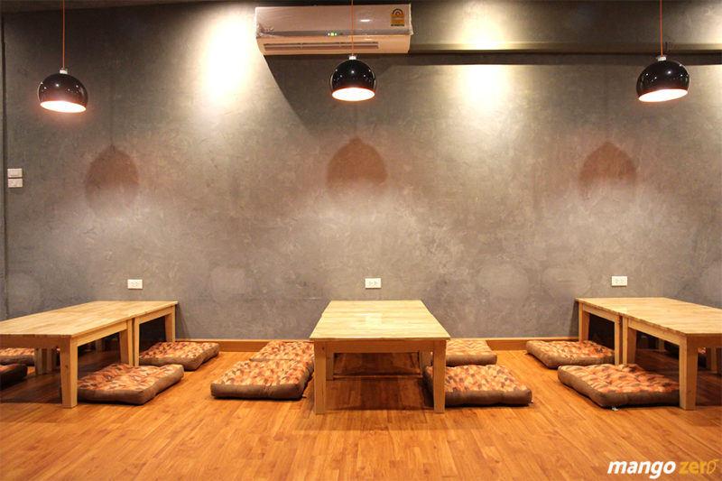 review-co-working-space-getaway-4