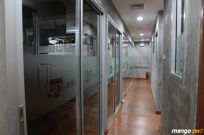 review-co-working-space-getaway-8