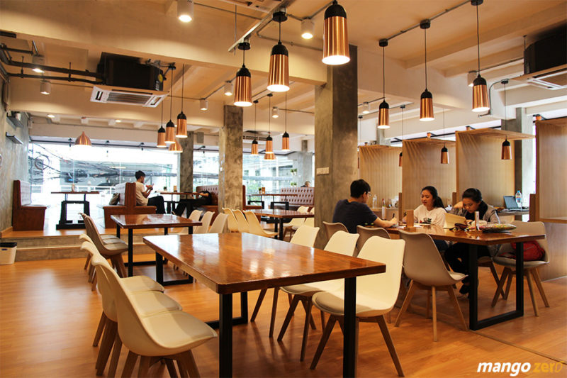 review-co-working-space-getaway-9