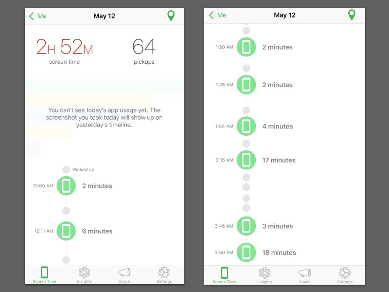 review-moment-app-tracking-your-smartphone-use-3