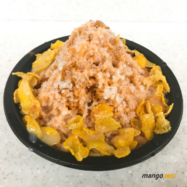 shaved-ice-7-eleven-04