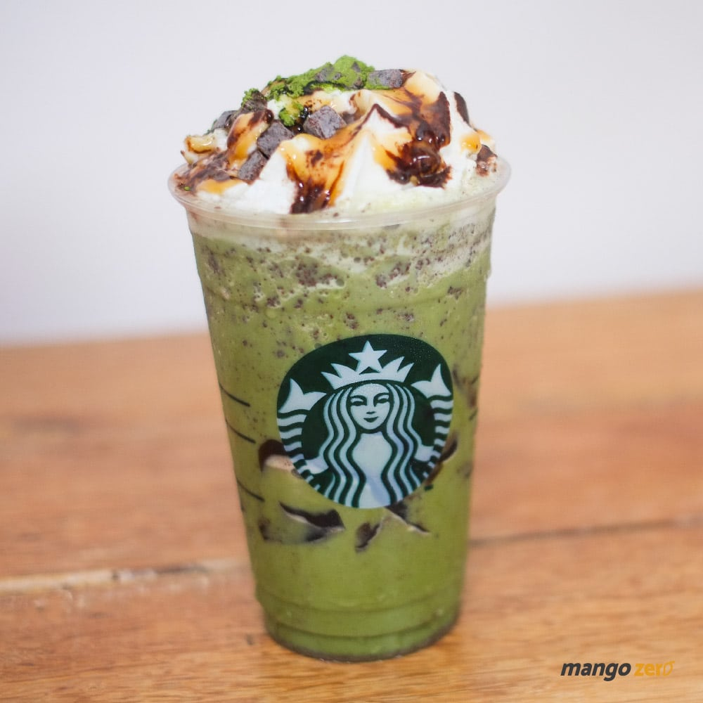 starbucks-secret-menu-review-5