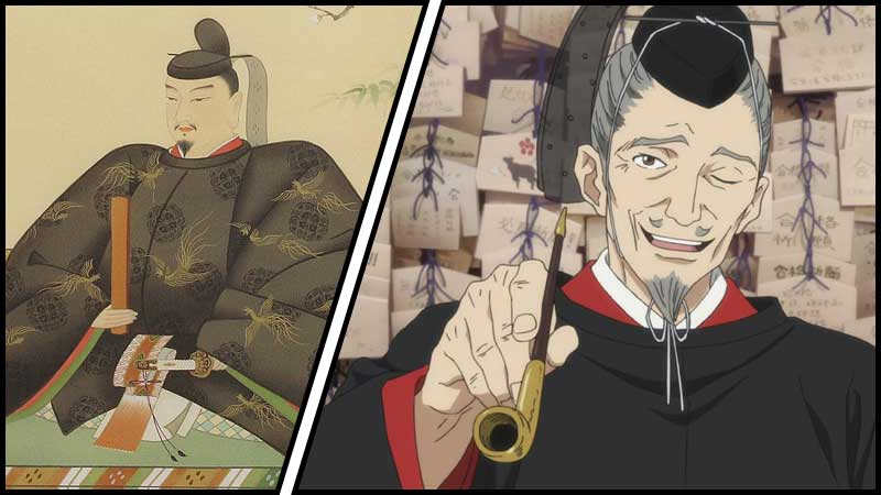 tenjin-god-noragami