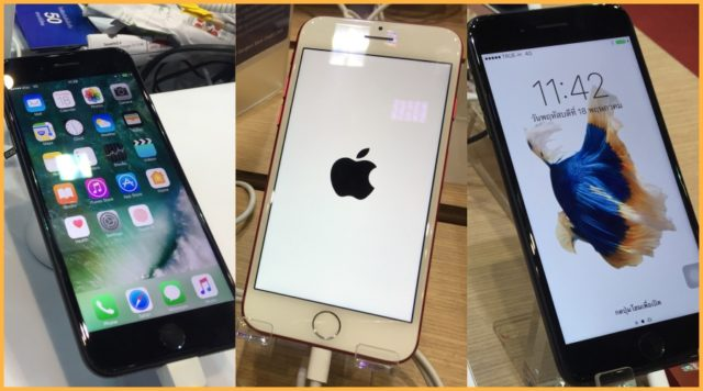 thailand-mobile-expo-2017-hi-end-smartphone-promotion