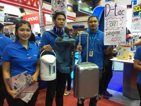 thailand-mobile-expo-2017-hi-end-smartphone-promotionIMG_3490