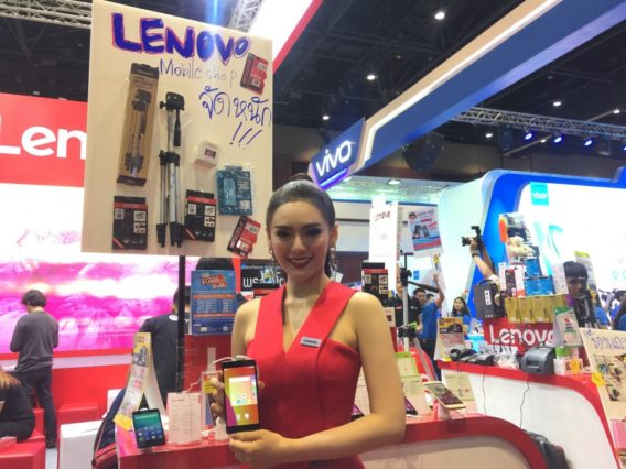 thailand-mobile-expo-2017-hi-end-smartphone-promotionIMG_3499