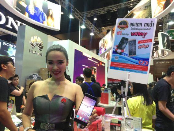thailand-mobile-expo-2017-hi-end-smartphone-promotionIMG_3509