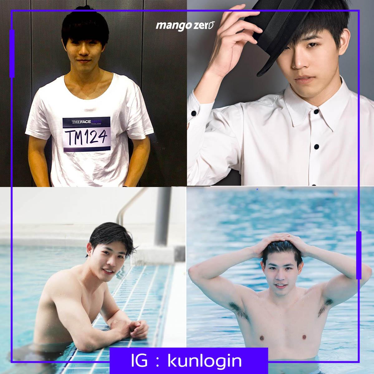 the-face-men-thailand-audition-1